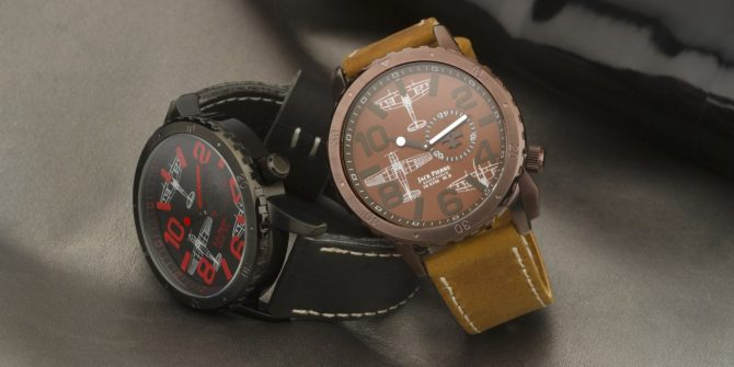 watch-men-black-red-brown
